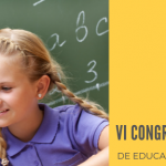 VI Congreso Iberoamericano EDU_INNOVA_2021