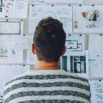 Discurso emprendedor: épica y sacrificio